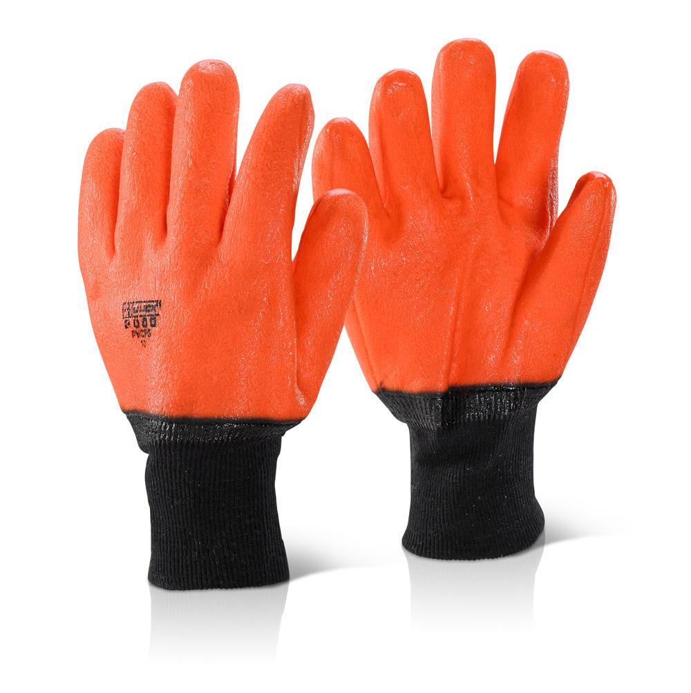 Wählen Sie für späteste heiß-verkaufender Fachmann 2019 rabatt verkauf Betriebsbedarf Arbeitsschutz Berufsbekleidung Textildruck ...